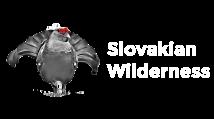 Matej Ferenčík - Slovakian Wilderness