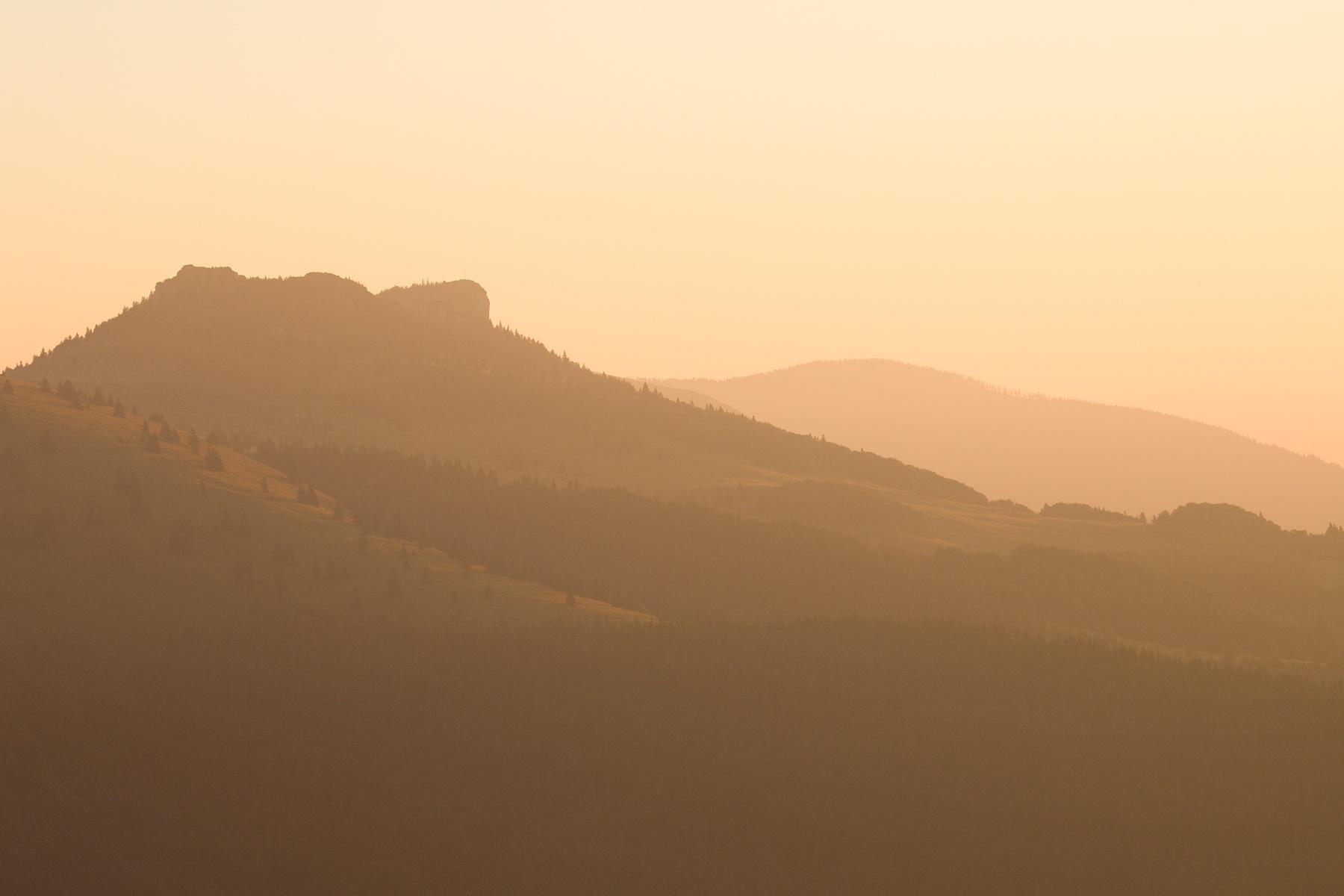 Veľká Fatra, Slovensko (1)